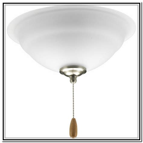 ceiling lights design pull chain lowes by ceiling lights