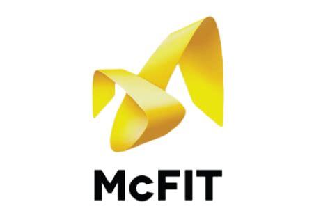 mcfit yext