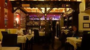 Restaurant In Wolfsburg : l oliva nera ihr restaurant in wolfsburg vorsfelde ~ Eleganceandgraceweddings.com Haus und Dekorationen