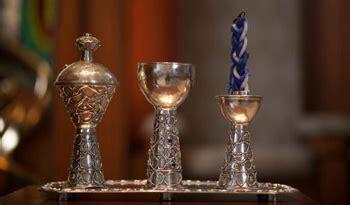 musical settings havdalah reform judaism