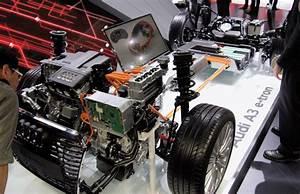 Fonctionnement Hybride Toyota : fonctionnement des voitures hybrides de plus en plus r pandue la t ~ Medecine-chirurgie-esthetiques.com Avis de Voitures