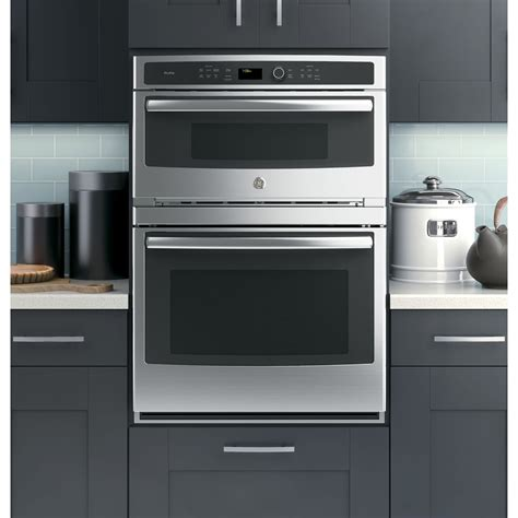 maytag black dishwasher pt7800shss ge profile series 30 quot built in combination