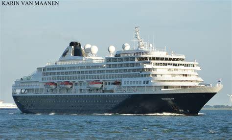 Ship Ex by Warshipsresearch Curacao Passengers Ship Ex Royal Viking