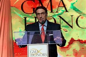 This Trump Lawyer Has Worked With Anti-Choice Radicals for ...