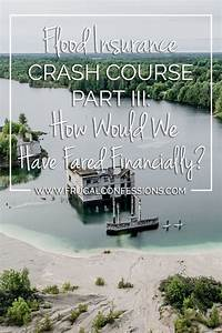 What Does Flood Insurance Cover   Flood Insurance Resource