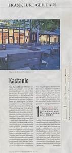Frankfurt Geht Aus Restaurants : artikel im journal frankfurt ausgabe 20 2011 ~ A.2002-acura-tl-radio.info Haus und Dekorationen