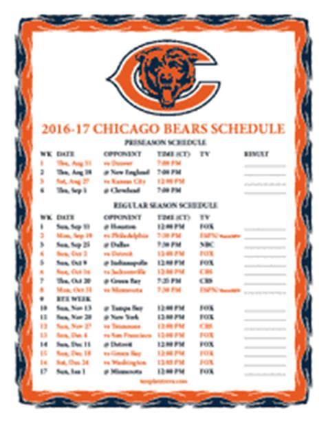 nfl schedules ers cowboys