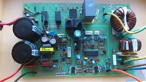 Clim Airton Brico Depot : carte electronique climatiseur airton goulotte protection cable exterieur ~ Carolinahurricanesstore.com Idées de Décoration