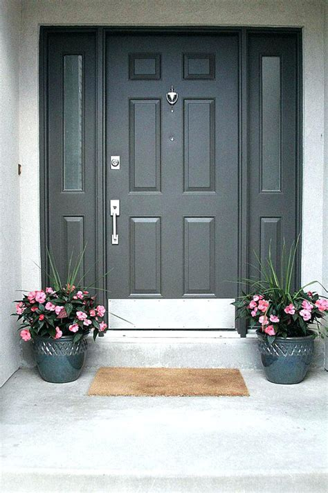 front door peephole front door peephole front door with peephole replace a