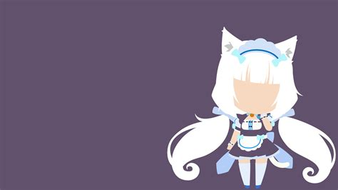 Wallpaper Anime Chibi - chibi wallpapers 64 images