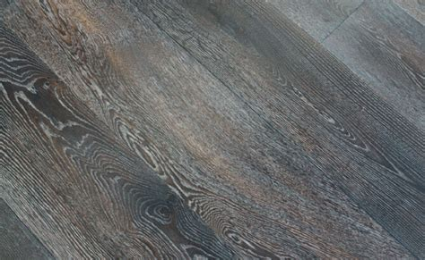 wire brushed engineered wood flooring wire brushed engineered hardwood flooring am08 songlinfloor