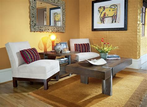 Livingroom Johnston by Living Room Style Coffee Table Occasional Set Home