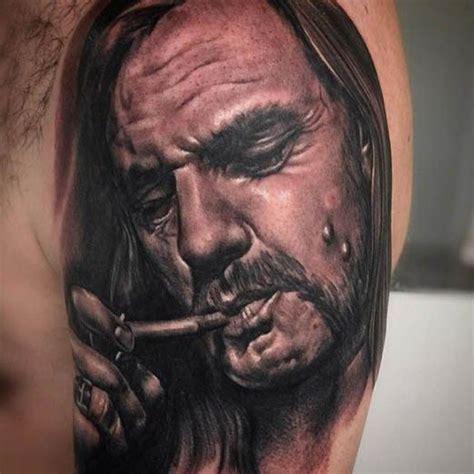 rock  metal tattoos images  pinterest tattoo