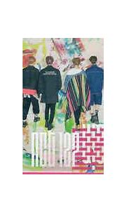 NCT 127 - Chain (2018, Cassette) | Discogs