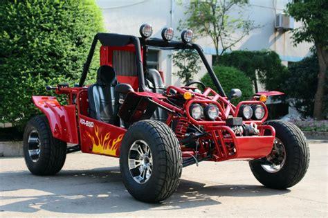 strandbuggy mit straßenzulassung gebrauchter kinroad buggy gk 650cc mit strassenzulassung differential rot gep 196 cktr 196 ger