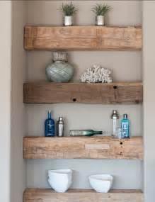 home interior shelves 17 easy diy shelving ideas cool organization decor craft project holicoffee