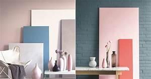 Rosa Farbe Mischen : farben mischen online interesting farben mischen online with farben mischen online with farben ~ Orissabook.com Haus und Dekorationen