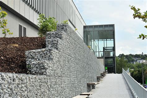 Garten Und Landschaftsbau Ausbildung Wuppertal by Wuppertal Gau 223 Stra 223 E 171 Benning Gmbh Co Kg M 252 Nster