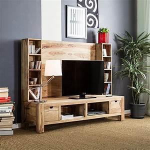 Home 24 De Möbel : wolf m bel tv mediaschrank f r ein l ndliches zuhause home24 ~ Bigdaddyawards.com Haus und Dekorationen
