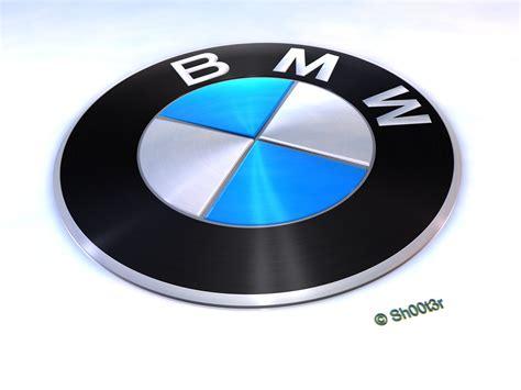 Bmw Logo Bmw 2011 Logo Bmw Logo Png Jpg