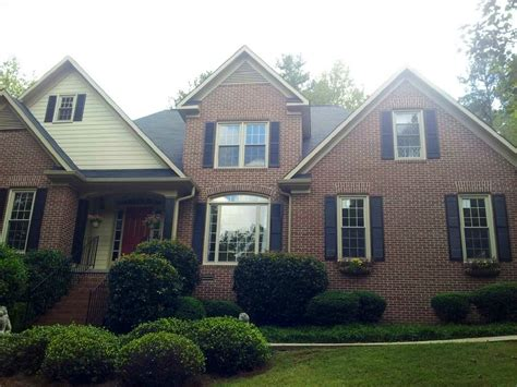 What Are Energy Star Windows The Window Source Of Atlanta