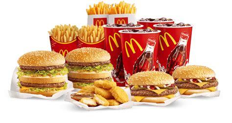 mc cuisine mcdonald 39 s worthless on paper mcdonald 39 s corporation
