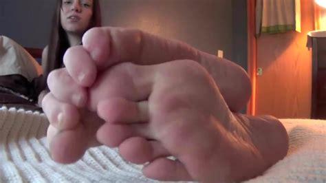 Pretty Sexy Feet Tease Pov Free Sexy Tube8 Hd Porn 8f