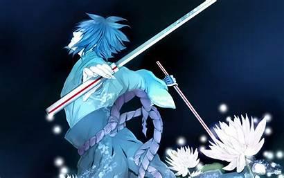 Sasuke Uchiha Wallpapers Windows Naruto Theme Susanoo