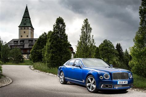 Bentley Mulsanne 4k Wallpapers by Bentley Mulsanne 4k Ultra Hd Wallpaper Background Image