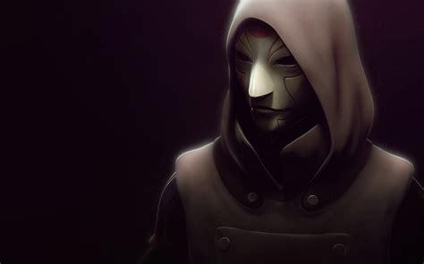 Legend Of Anime Wallpaper - avatar the legend of korra wallpaper and background image