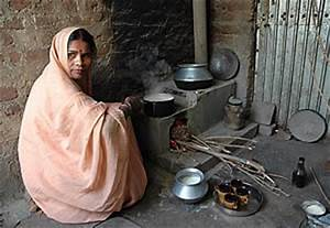 Cookstove Alliance | | Blogs | CDC
