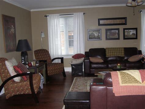 decorate livingroom my living room need decorating help living room