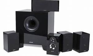 The 10 Best Home Theater Systems In 2020  U2013 Bass Head Speakers
