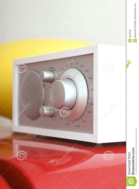 modern radio on line modern radio on line 28 images modern radio set with retro design royalty free stock images