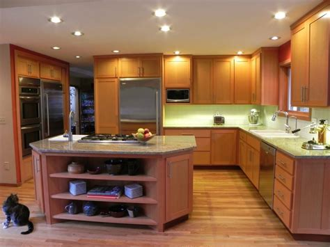 Used Kitchen Cabinets For Sale Secondhand Kitchen Set