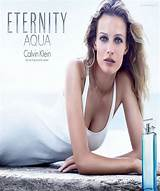 Calvin, klein, eternity Kosmetika a parfmy - notino