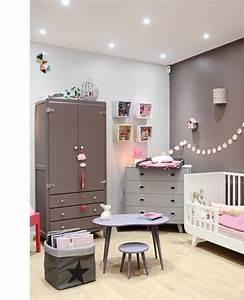 Boutique Deco Paris : boutique laurette laurette ~ Melissatoandfro.com Idées de Décoration
