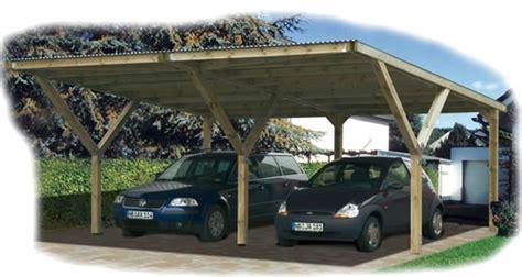 stand alone carport carport crawley weka stand alone garage
