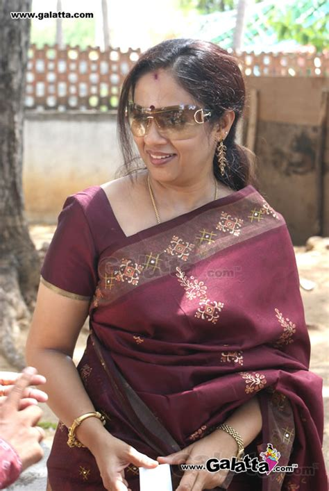 tollywood aunties  actresses hot aunty  singam puli