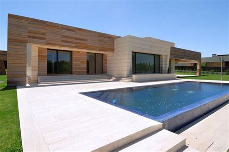 cristiano ronaldo homes luxurious style of ronaldo
