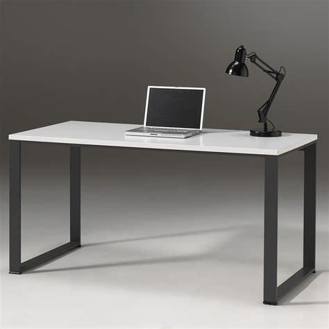 bureau contemporain