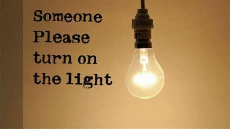 turn light on turn on the lights 3decide