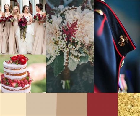 17 Best Ideas About Marine Wedding Colors On Pinterest