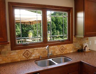 energy efficient replacements    casement windows premium window door replacement