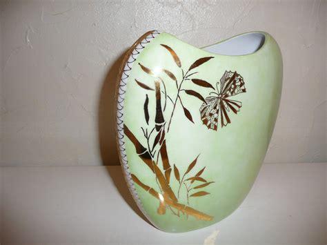 peinture et porcelaine janvier 2012