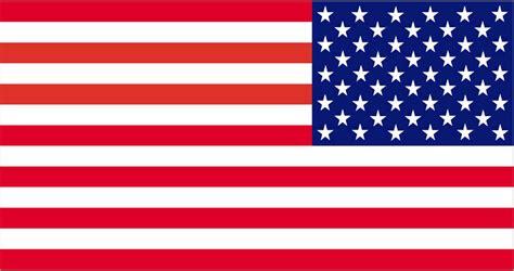 American flag artwork image #4710