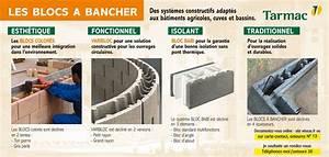 ferraillage bloc a bancher montage et coulage des blocs a With attractive comment fabriquer une piscine en beton 0 videos de beton et coulage 3 youtube
