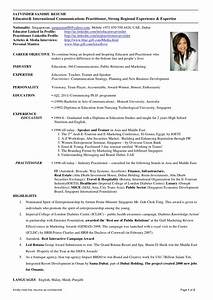 2011 satvinder sandhu resume educator and communication With ernst and young resume sample