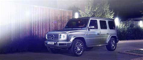 Mercedes V Class Backgrounds by Mercedes G Class Wallpaper Mbsocialcar