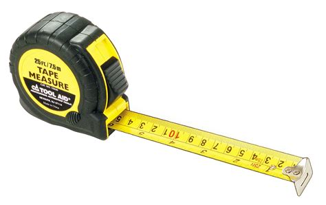 Home Design Game Tape Measure : Four Tape Measure Tricks You Have To Try